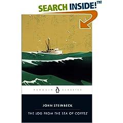ISBN:0140187448