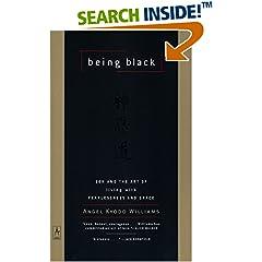 ISBN:0140196307