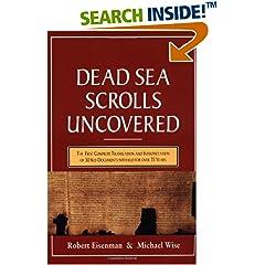ISBN:0140232508