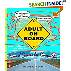 ISBN:014023408X