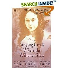 ISBN:0140237208
