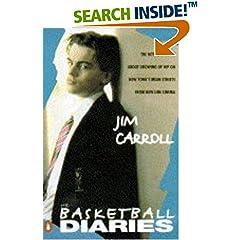 ISBN:0140244743