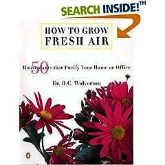 ISBN:0140262431