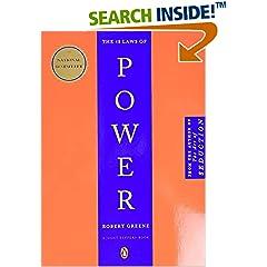 ISBN:0140280197