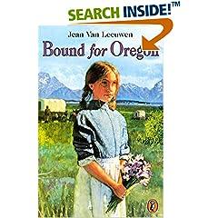 ISBN:0140383190