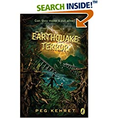 ISBN:0140383433