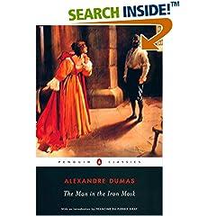 ISBN:0140439242