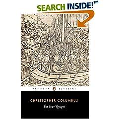 ISBN:0140442170