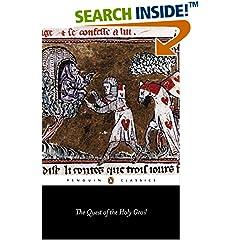 ISBN:0140442200