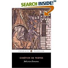 ISBN:0140445218