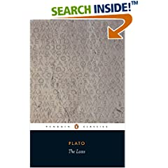 ISBN:0140449841