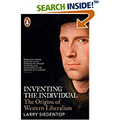 ISBN:0141009543