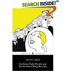 ISBN:0141180692