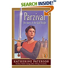 ISBN:0141305738