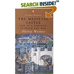 ISBN:0141390700