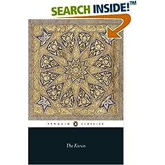 ISBN:0141393831