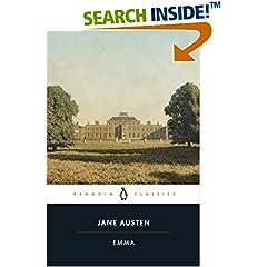 ISBN:0141439580
