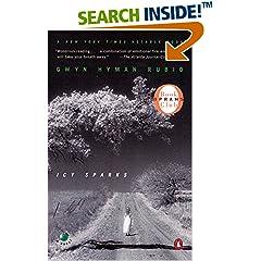 ISBN:0142000205
