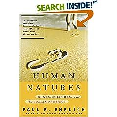 ISBN:0142000531