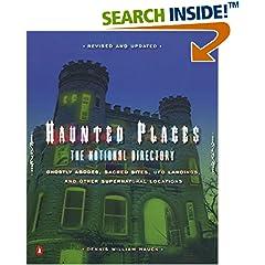ISBN:0142002348