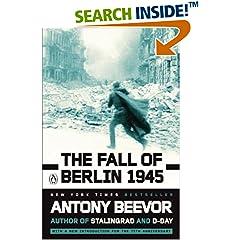 ISBN:0142002801