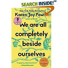 ISBN:0142180823