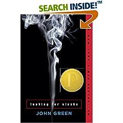 ISBN:0142402516