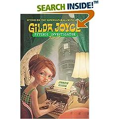 ISBN:0142406988