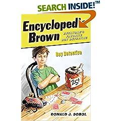ISBN:0142408883