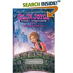 ISBN:0142409073