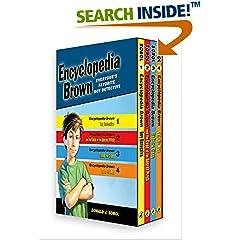 ISBN:0142409855