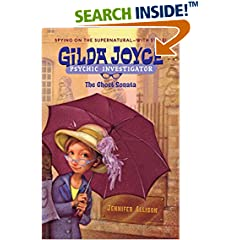 ISBN:0142412325
