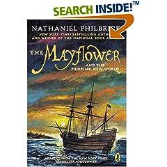 ISBN:0142414581
