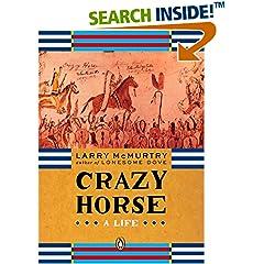 ISBN:0143034804