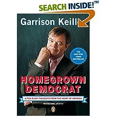 ISBN:0143037684
