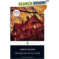 ISBN:0143039989