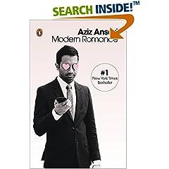 ISBN:0143109251