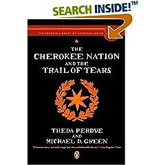 ISBN:0143113674