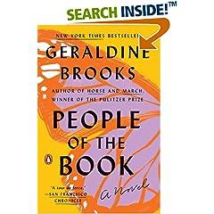 ISBN:0143115006