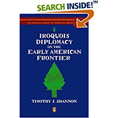 ISBN:0143115294