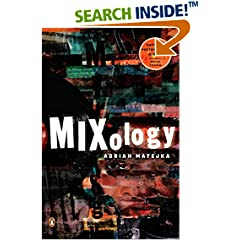 ISBN:0143115839