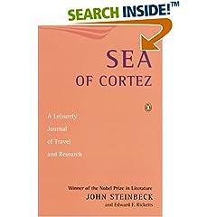 ISBN:0143117211