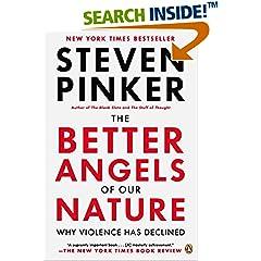 ISBN:0143122010