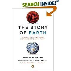 ISBN:0143123645