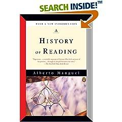 ISBN:0143126717