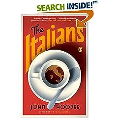 ISBN:014312840X