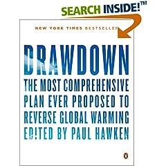 ISBN:0143130447