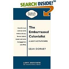 ISBN:0143573950