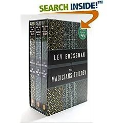 ISBN:0147517389