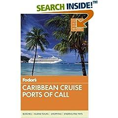 ISBN:0147546583